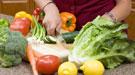 Alimentos con antioxidantes naturales