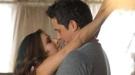 Eva Longoria y Alejandro Sanz, juntos en el último video del cantante