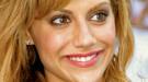 Muere a los 32 años Brittany Murphy