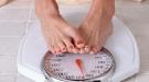 Las webs 'pro anorexia y bulimia' se multiplican