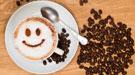 ¿Beber café es bueno o malo?