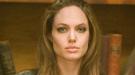 Angelina Jolie cree que la fidelidad no es necesaria