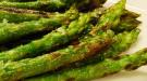 Los espárragos trigueros disminuyen el colesterol