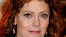 Susan Sarandon y Tim Robbins se separan