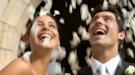 El matrimonio, un buen remedio contra la ansiedad y la depresión