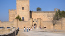Pedraza, un reino medieval