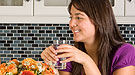 Beber agua: ¿antes, durante o después de las comidas?