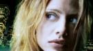 La película póstuma de Brittany Murphy se estrenará el año que viene