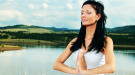 La respiración consciente ayuda a combatir la ansiedad