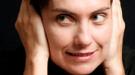 40 actitudes negativas de la mujer contra la relación de pareja