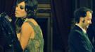 La Oreja de Van Gogh protagonizan su primera película