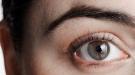 Detectan una nueva forma de consumo de LSD: por los ojos