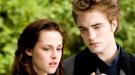 'Luna nueva', 'Harry Potter´y 'Transformers 2', entre las películas con más gazapos del 2009