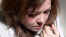 Cómo ganar la batalla a la violencia doméstica