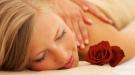 Un masaje que hidrata, nutre y perfuma la piel
