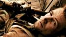 'En tierra hostil', la gran favorita a los Oscar