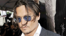Johnny Depp y Sandra Bullock triunfan en los People´s Choice Awards