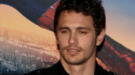 James Franco será el protagonista de '127 hours'