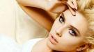 Scarlett Johansson, nueva musa de Dolce & Gabbana