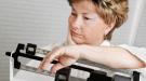 Cómo liberarse de la retención de agua en la menopausia