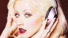Christina Aguilera rueda su primera película