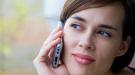 Claves para ahorrar en la factura del teléfono móvil