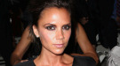 Victoria Beckham se gasta 350 mil euros en un día