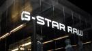 G-Star busca reporteros para la Semana de la Moda de Nueva York