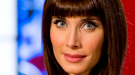 Pilar Rubio presentará la nueva edición de 'Mira quién baila'