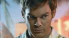 El protagonista de 'Dexter' se recupera de un cáncer