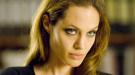 Angelina Jolie y Johnny Depp, juntos en 'The tourist'