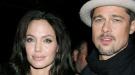 Brad y Angelina donan un millón de dólares para ayudar a Haití