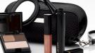 Un kit de maquillaje para llevar en el bolso