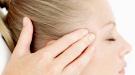 Veneno de víbora para borrar las arrugas