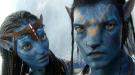 'Avatar', gran triunfadora en los Globos de Oro
