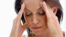 Los peligrosos efectos de la resaca