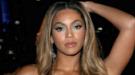 Beyoncé lanza su primer álbum en directo