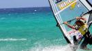 Acción y deporte en Fuerteventura