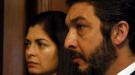 'El secreto de sus ojos' y 'La teta asustada' , candidatas a los Oscar