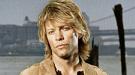 Bon Jovi, primer fichaje del Rock in Rio