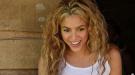 La Fundación Pies Descalzos de Shakira construirá una escuela en Haití