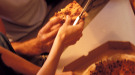 Los asturianos, a la cabeza en el consumo de calorías