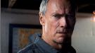 Clint Eastwood, la estrella favorita de los americanos