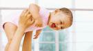 La fertilidad de las mujeres cae un 90 por ciento pasados los 30 años