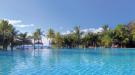 Un hotel de lujo para enamorados en Isla Mauricio