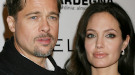Angelina Jolie y Brad Pitt, una ruptura anunciada