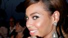 Beyoncé, Lady Gaga y Taylor Swift triunfan en los Grammy