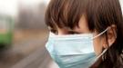 Retrocede la gripe A en la mayor parte del mundo