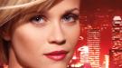 Reese Witherspoon, imagen de la nueva barra de labios de Avon