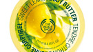 Todo el aroma del limón en tu piel